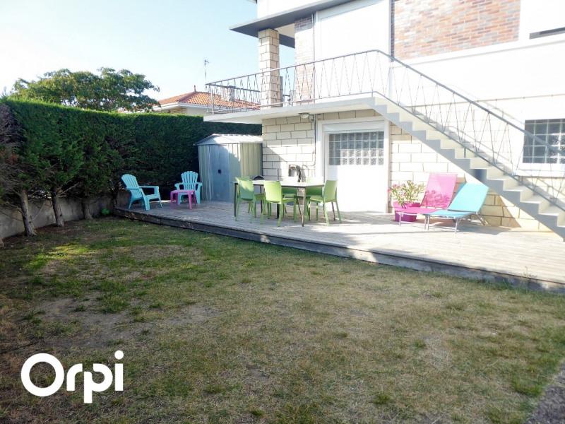 Sale apartment Vaux sur mer 267750€ - Picture 12
