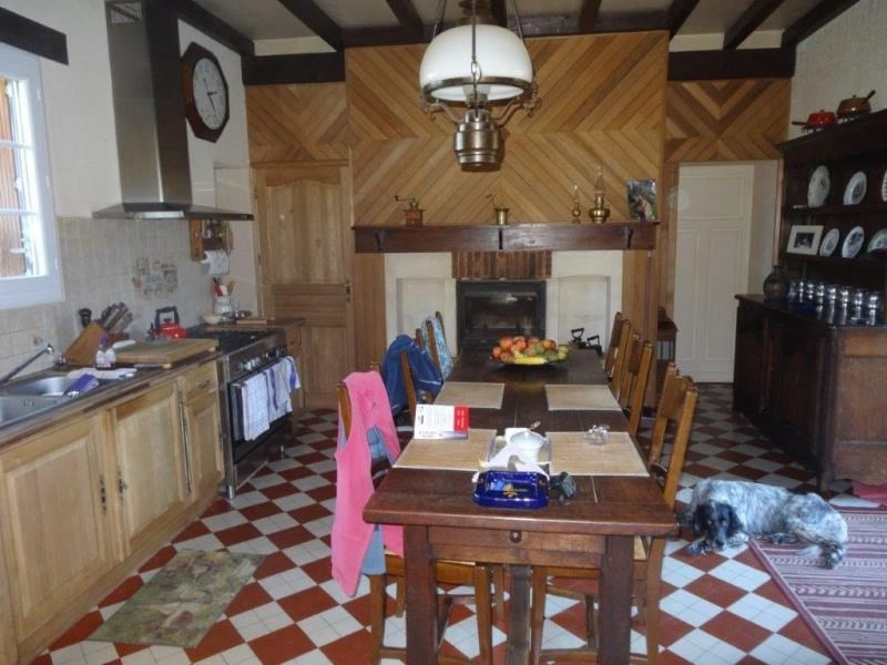 Sale house / villa Les leches 343 000€ - Picture 4