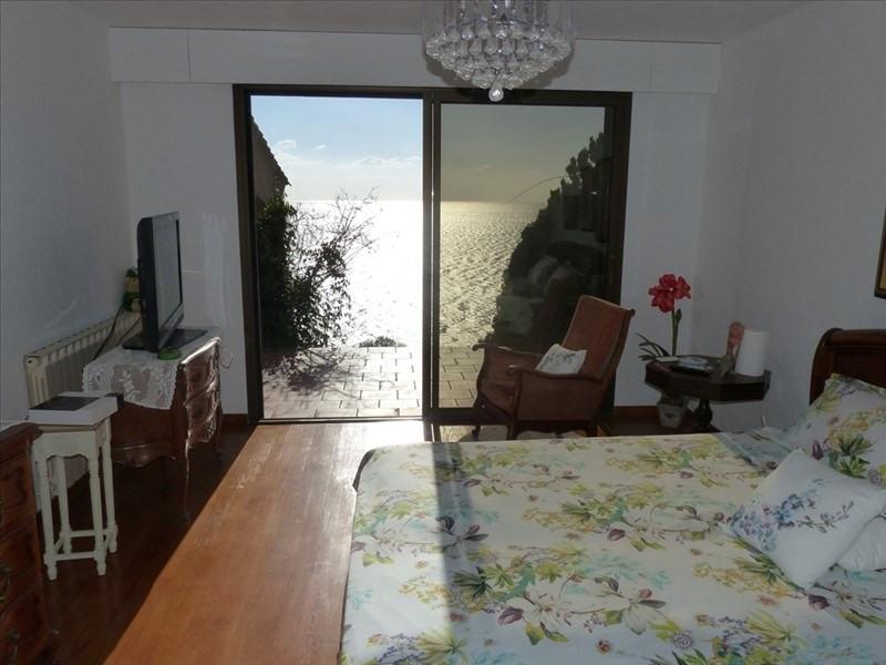 Immobile residenziali di prestigio casa Carqueiranne 2500000€ - Fotografia 4