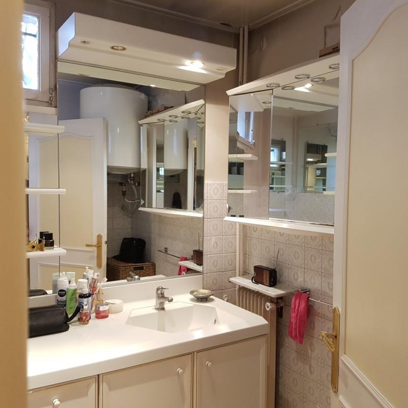Sale apartment Aix en provence 280000€ - Picture 9