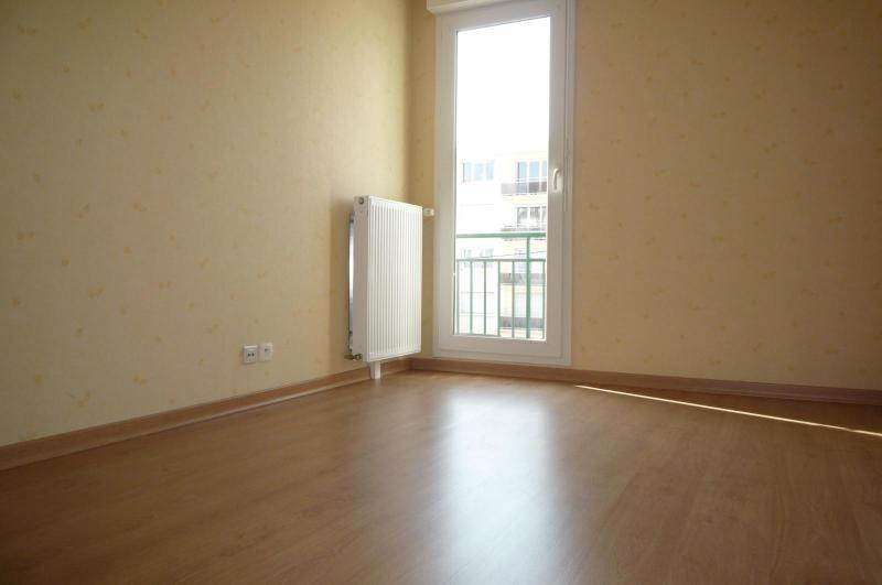 Location appartement Dijon 667€ CC - Photo 5