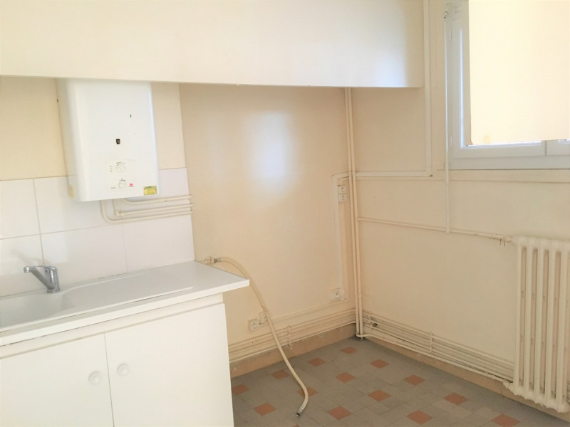 Rental apartment Toulouse 700€ CC - Picture 9