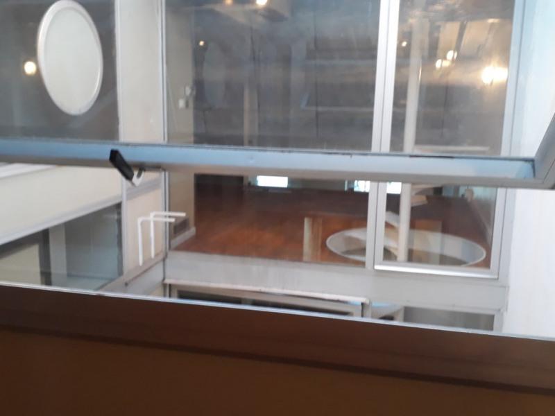 Venta  apartamento Marseille 7ème 640000€ - Fotografía 14