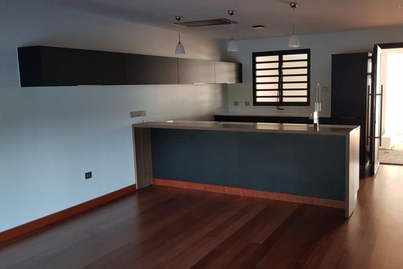 Location appartement Belle pierre 1700€ CC - Photo 5