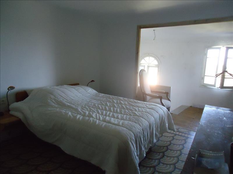 Vente maison / villa Llauro 127000€ - Photo 6