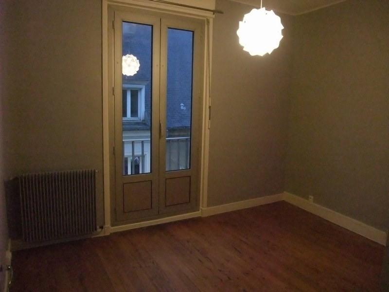 Location appartement Coutances 388€ CC - Photo 3