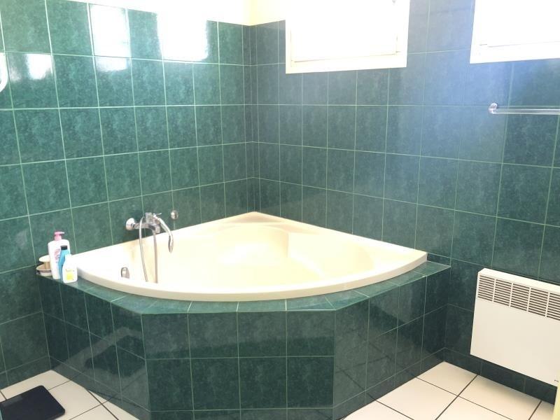 Sale house / villa Canet en roussillon 368000€ - Picture 10