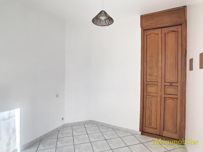 Location appartement Vaux le penil 640€ CC - Photo 7
