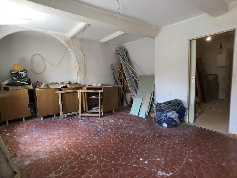 Sale apartment Brignoles 80000€ - Picture 3