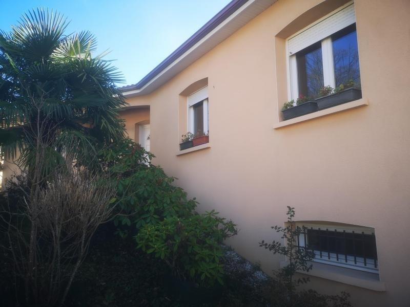 Vente maison / villa Limoges 227500€ - Photo 2
