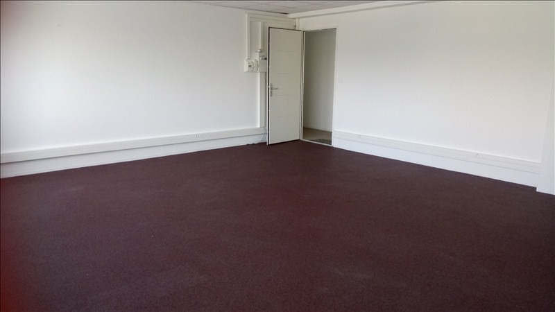 Rental office Valence 500€ HT/HC - Picture 2