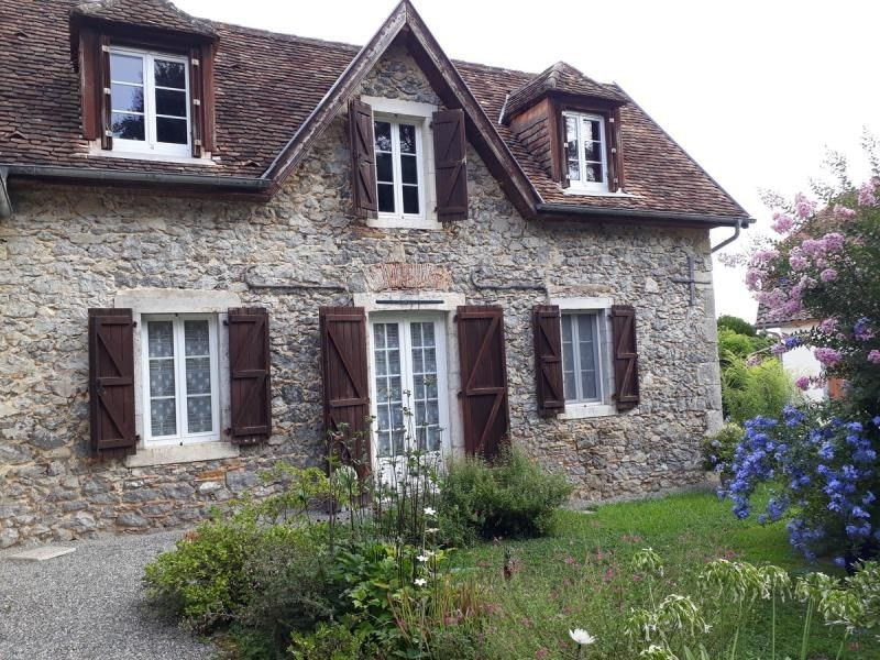 Venta  casa Orthez 249000€ - Fotografía 10