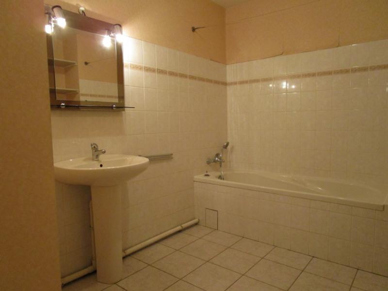 Vente appartement Vannes 194250€ - Photo 6