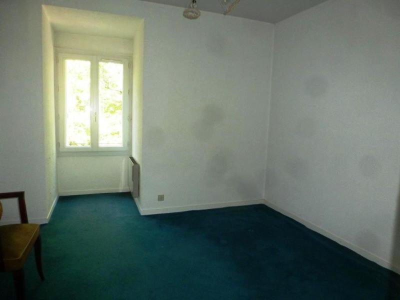 Vente maison / villa Cestas 530400€ - Photo 7