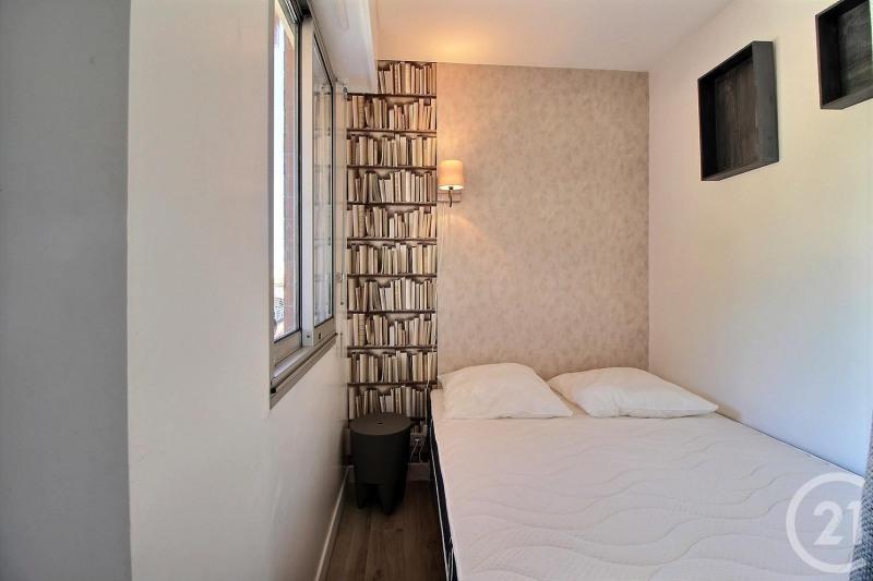 Rental apartment Arcachon 490€ CC - Picture 2