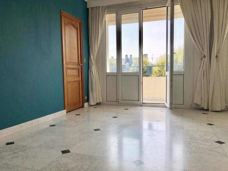 Vente appartement Caen 269900€ - Photo 5