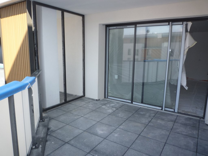 Sale apartment Annecy 329 000€ - Picture 3