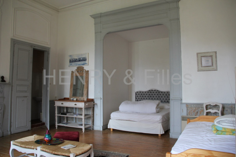 Sale chateau Samatan 16 km 700 000€ - Picture 13