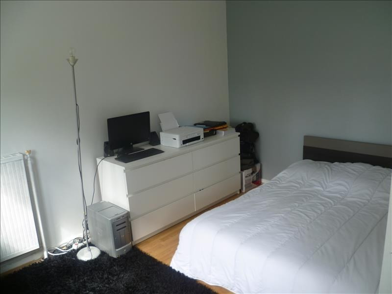 Sale apartment Epinay sur seine 99000€ - Picture 4