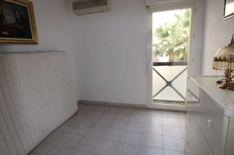 Venta  apartamento Hyeres 243800€ - Fotografía 9