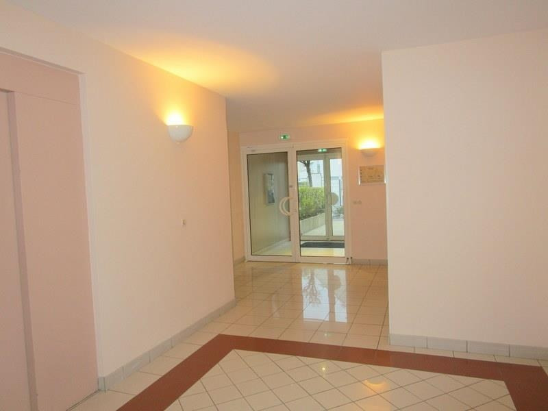 Vente appartement Le chesnay 323000€ - Photo 6