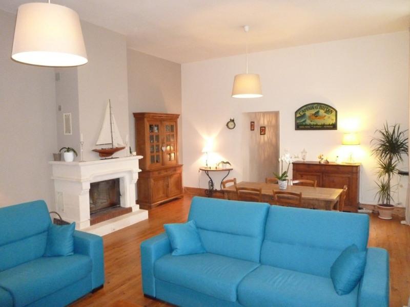 Sale house / villa Angeac champagne 212000€ - Picture 4