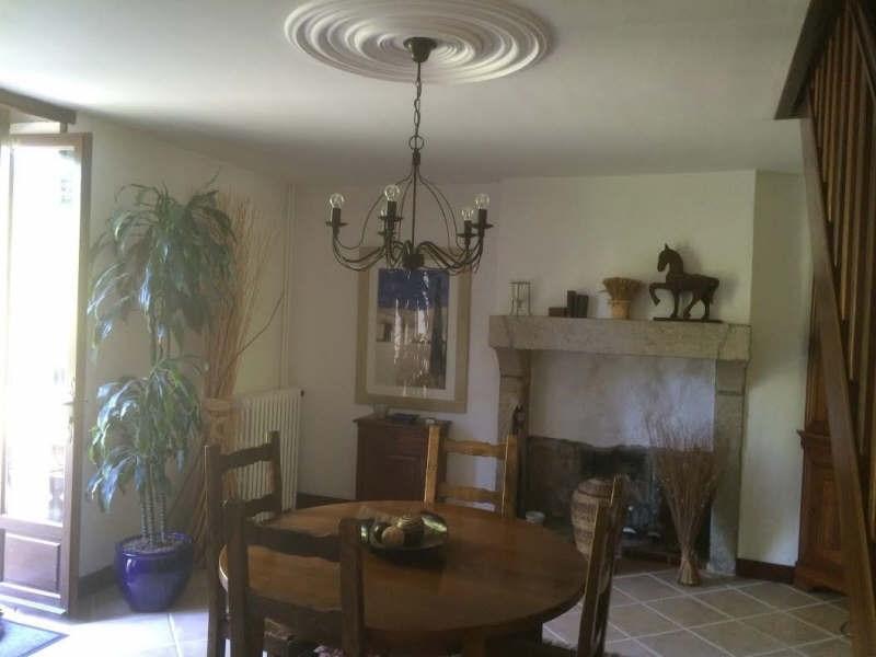 Vente maison / villa Alencon 222500€ - Photo 4