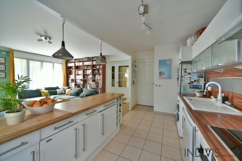 Vente appartement Suresnes 730000€ - Photo 6