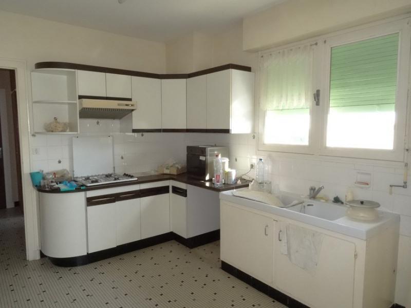Sale house / villa La tremblade 237750€ - Picture 10