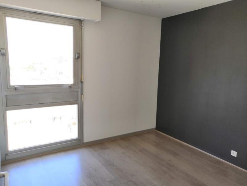 Vente appartement Bordeaux 350000€ - Photo 5