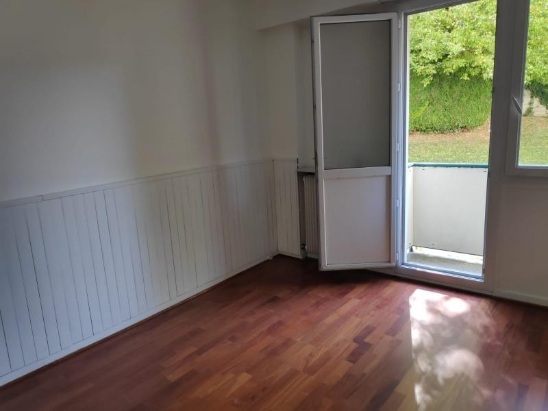 Location appartement Saint germain en laye 2 186€ CC - Photo 3