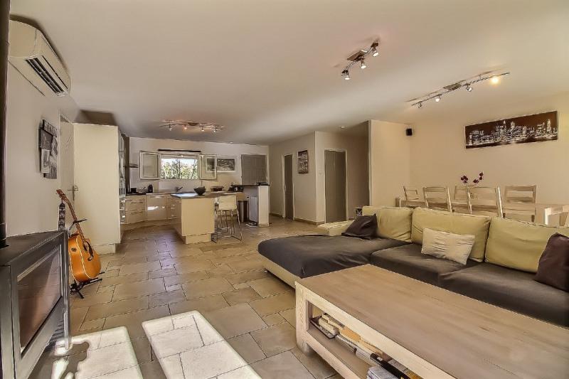Vente maison / villa Bouillargues 325000€ - Photo 2