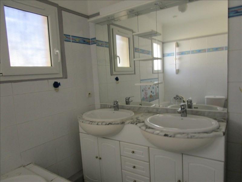 Rental house / villa Carcassonne 680€ CC - Picture 9