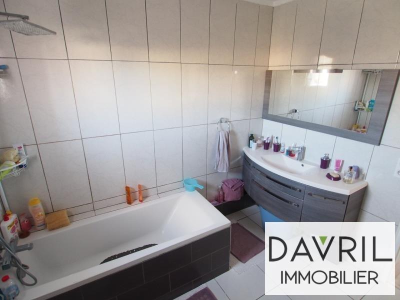 Sale house / villa Conflans ste honorine 599000€ - Picture 7