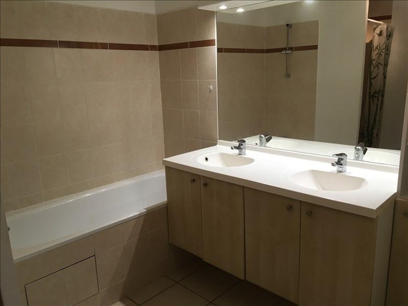 Location appartement Vendome 590€ CC - Photo 6