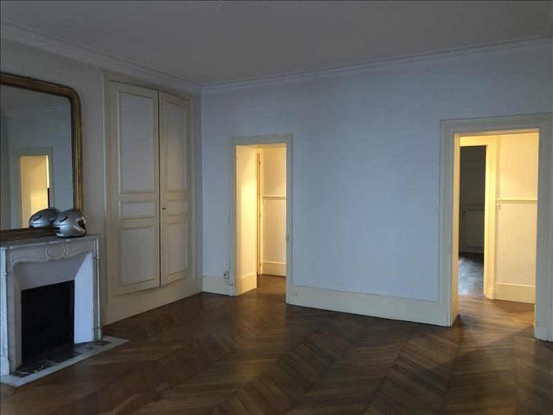 Location appartement Versailles 1705€ CC - Photo 1