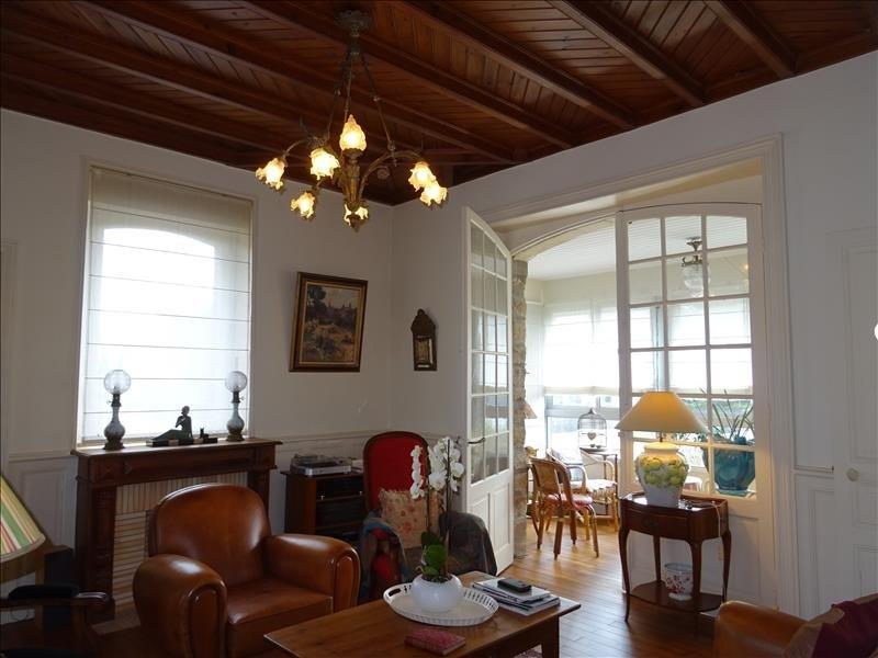 Vente de prestige maison / villa Pornichet 1300000€ - Photo 6