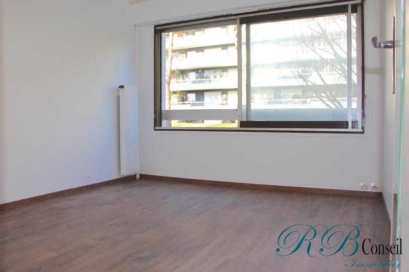 Location appartement Chatenay malabry 590€ CC - Photo 3