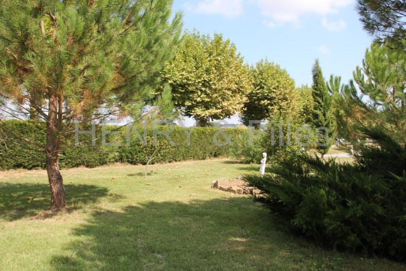 Vente maison / villa L'isle-en-dodon 182000€ - Photo 25