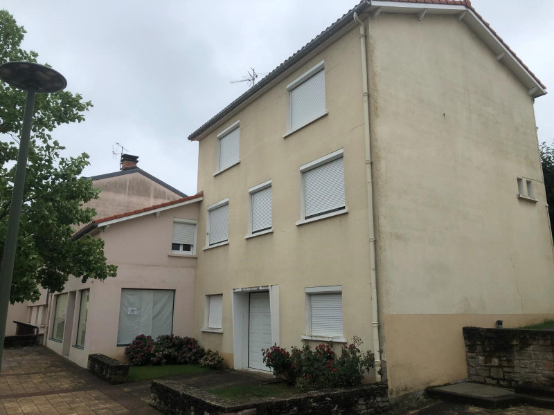 Vente immeuble Rodez 195 000€ - Photo 2