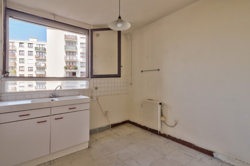Vente appartement Châtillon 299 000€ - Photo 6