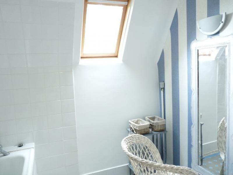Rental house / villa Villennes sur seine 2400€ CC - Picture 9