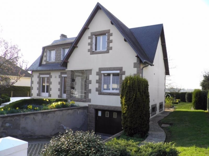 Sale house / villa Evreux 249 500€ - Picture 2