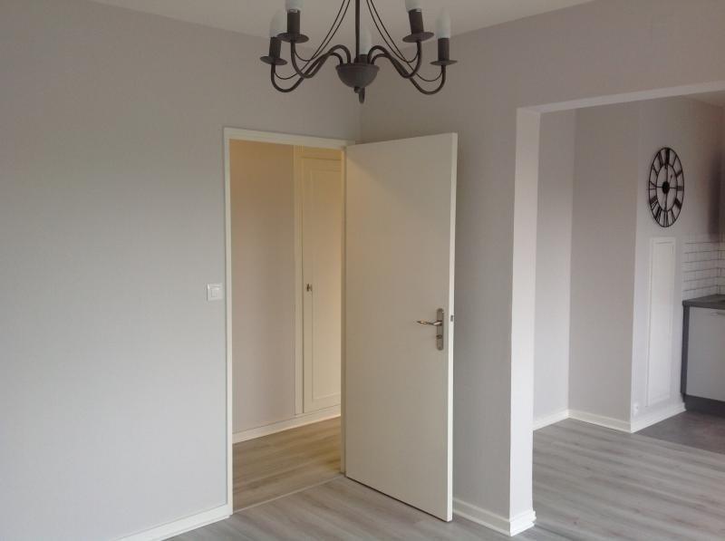Rental apartment Mulhouse 425€ CC - Picture 8