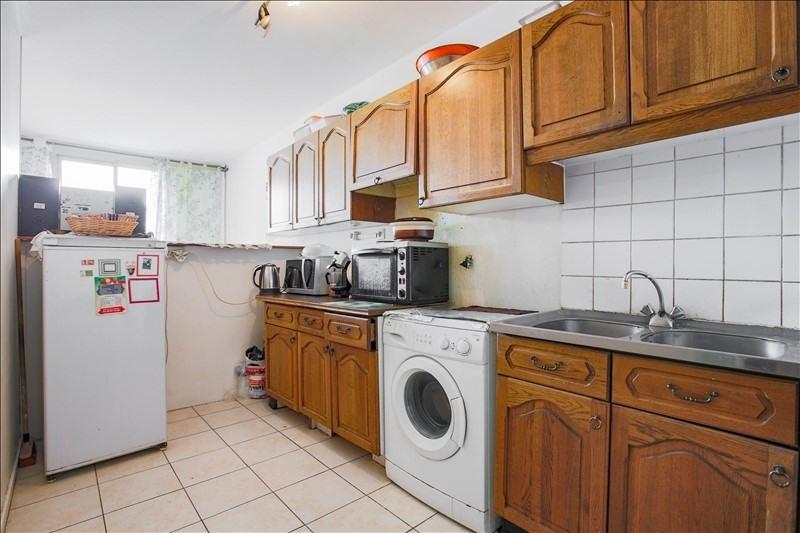 Vente appartement Asnieres sur seine 225000€ - Photo 4