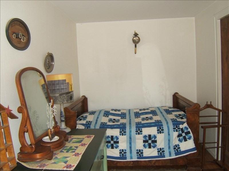 Sale apartment St etienne 55000€ - Picture 6