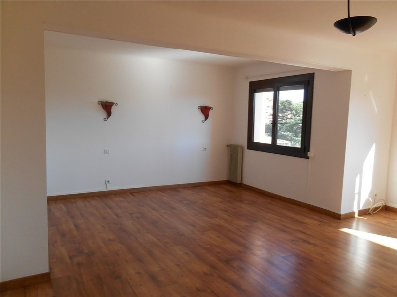 Sale apartment Ceret 125 000€ - Picture 2