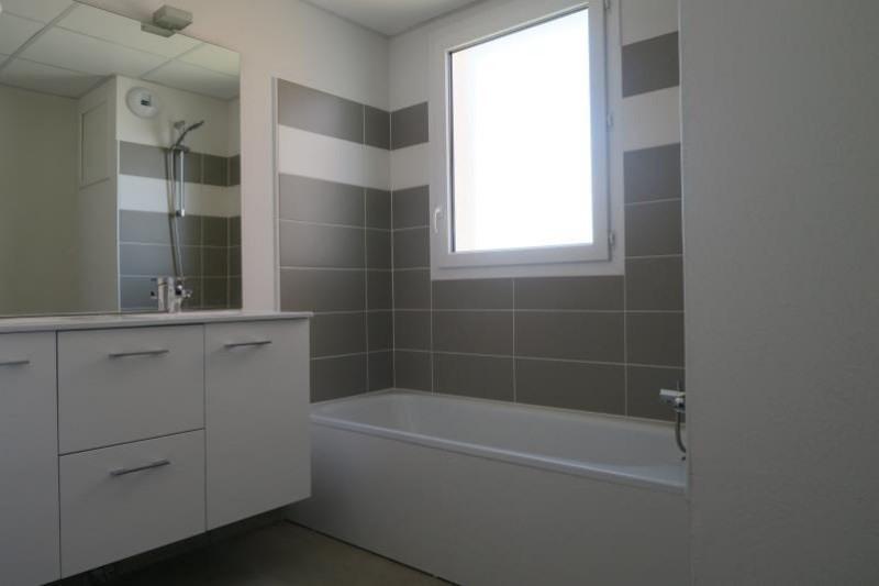 Vente maison / villa Royan 232100€ - Photo 4