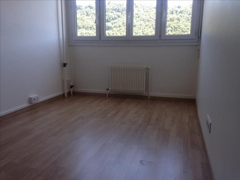 Verkauf wohnung Vienne 151000€ - Fotografie 5