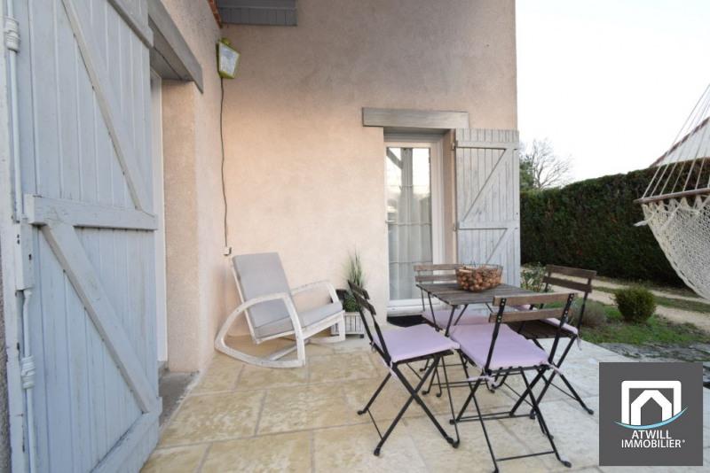 Vente maison / villa Blois 296800€ - Photo 7